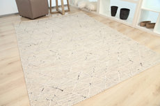 ecarpets Jamaica kilim