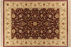 ecarpets Jamila