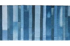 ecarpets Jeans plain