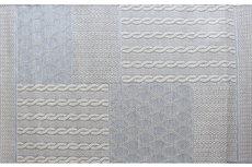 ecarpets Jersey