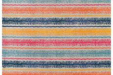 ecarpets Kaleidoscope