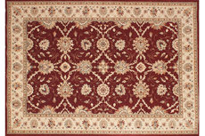 ecarpets Kamali