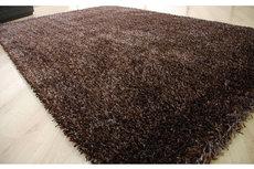 ecarpets Karim rashid
