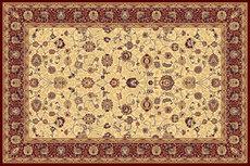 ecarpets Klassik