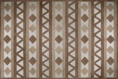 ecarpets Krono