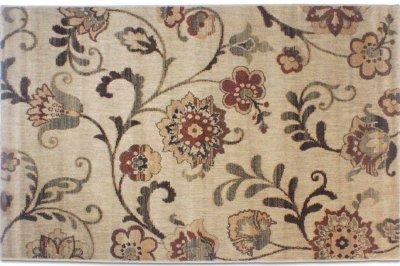 ecarpets Lancaster