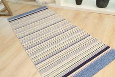 ecarpets Laos