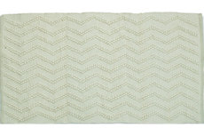 ecarpets Lecco natural