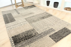ecarpets Legacy