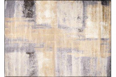 ecarpets Leonardo