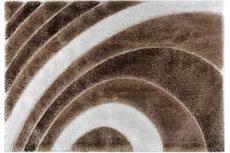 ecarpets Lima