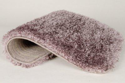 ecarpets Loft