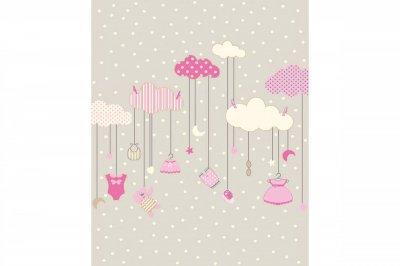 ecarpets Lollipops
