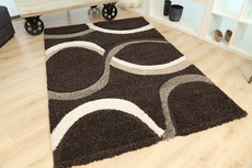 ecarpets Loop shaggy