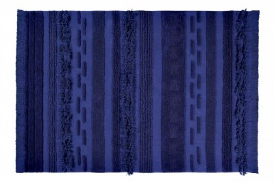ecarpets Lorena canals air alaska blue