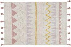 ecarpets Lorena canals azteca natural-vintage nude