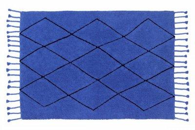ecarpets Lorena canals bereber klein