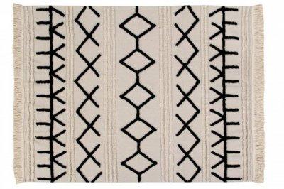 ecarpets Lorena canals bereber canvas