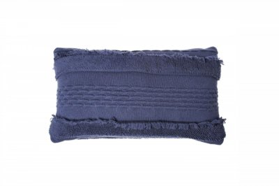 ecarpets Lorena canals cushion air alaska blue