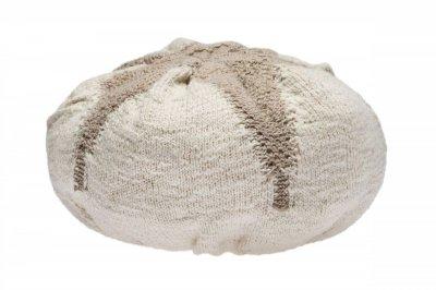 ecarpets Lorena canals cushion cotton boll