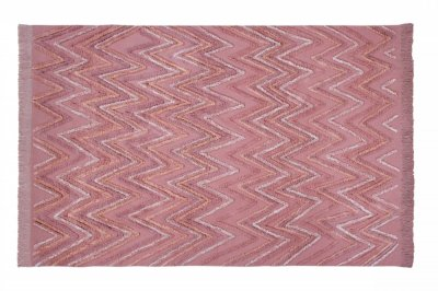 ecarpets Lorena canals earth canyon rose