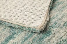 ecarpets Lorena canals non slip underlay