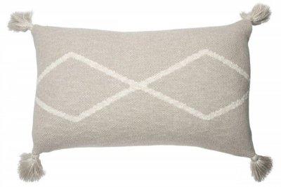 ecarpets Lorena canals cushion oasis soft linen