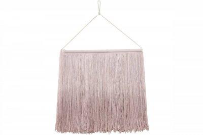 ecarpets Lorena canals wall hanging tie-dye vintage nude 40x45