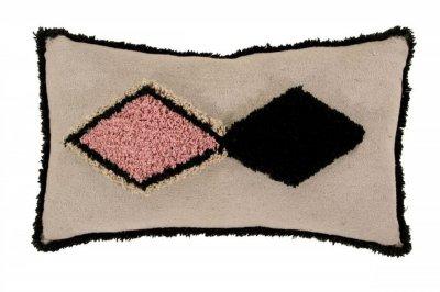 ecarpets Lorena canals cushion assa linen