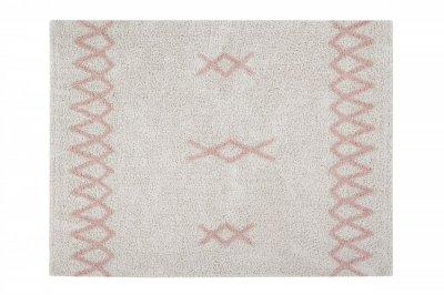 ecarpets Lorena canals atlas natural vintage nude