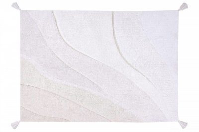 ecarpets Lorena canals cotton shades