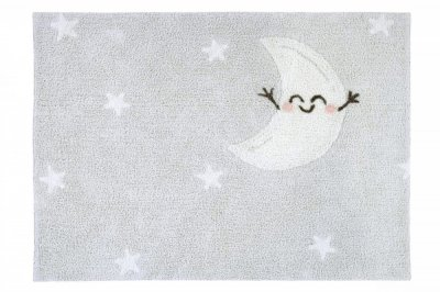 ecarpets Lorena canals happy moon