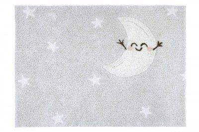 ecarpets Lorena canals happy moon
