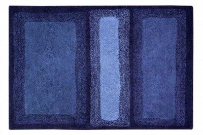 ecarpets Lorena canals water alaska blue