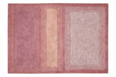 ecarpets Lorena canals water canyon rose