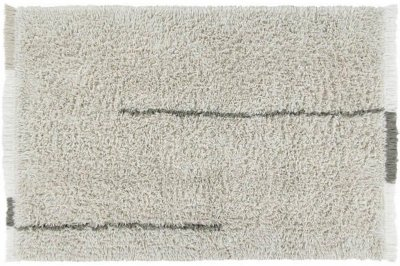 ecarpets Lorena canals woolable rug autumn breeze