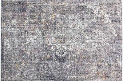 ecarpets Lumina shrink