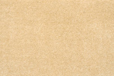 ecarpets Luxora