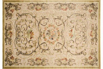 ecarpets Luxury