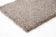 ecarpets Luxus Plus