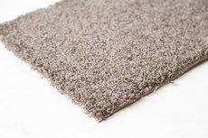 ecarpets Luxus Plus
