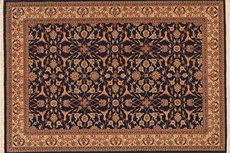 ecarpets Majestic