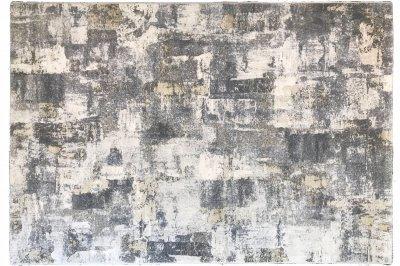 ecarpets Mancini