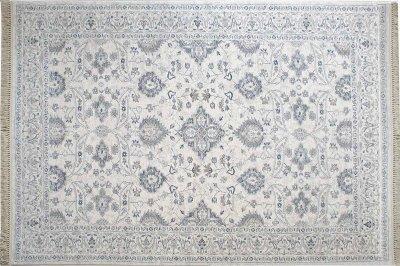 ecarpets Da Vinci