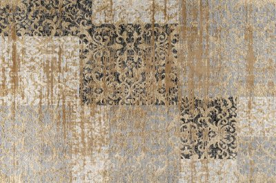 ecarpets Manhattan