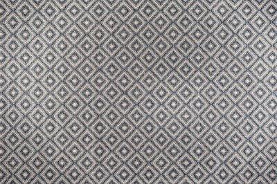 ecarpets Mare