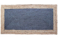 ecarpets Massa