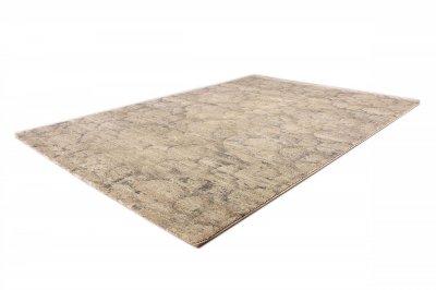 ecarpets Matrix