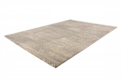 ecarpets Matrix
