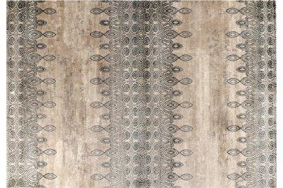 ecarpets Memphis